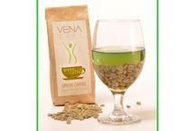 VENA CAFE