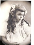 Family History/Geneology / Info from online sources and scanned photos. / by Pat Colcord