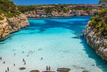 Mallorca - Place to be