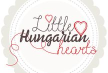 Mollie Makes Handmade Awards 2018 / Hello! My name is Christina and I am Little Hungarian Hearts. Category: Handmade Champion Award. My belief in supporting these lesser known embroidery traditions in Hungary & Romania has led me to develop LHH as a tool to support these slowly dying traditions in these economically deprived areas and to enable artists in Hungary and Romania to stay in their communities & create textiles. I purchase directly from artists & collectives. My heritage is Hungarian & am based in Bournemouth, Dorset!