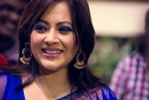 'Dhimaner Dinkal' Bengali Web Series on ALT Balaji Plot Wiki,Cast,YouTube