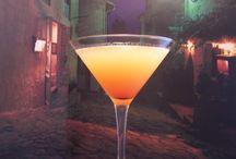 Martini Please