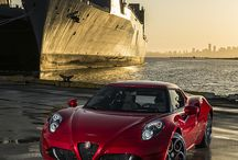 Alfa Romeo / CHECK OUT OUR WEBSITE: https://www.vehiclesavers.com/ ,we lease a number of different vehicles....