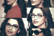 cool frames