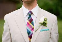Wedding - clothing ideas