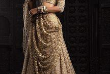 Indian Sari and woman photo ideas