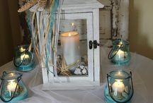 Dream Weddings / by Joan Inmon