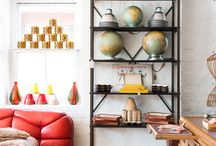 shelving, storage, cabinetry