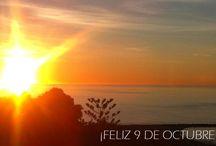 BeniAmaneceres / Disfruta de los amaneceres más bonitos junto al mar Mediterráneo.