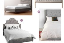Shaby Chic furniture