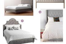 Möbler / Möbelrestaurering, möbeltapestering