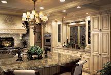 elegant kitchens 3