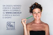 CoiCoi