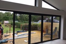 New Generation Doors / Images from all our work at New Generation Doors