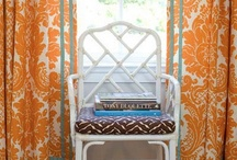 Living room / by angie.nicole roussell