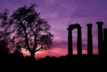 Dream your Greece