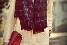Casual Wear- Winter
