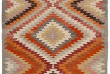 Rugs of the world