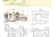 building_concept