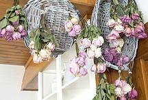Baskets R Beautiful / by Venita Gilchrist