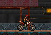 jocuri cu motociclete gratis