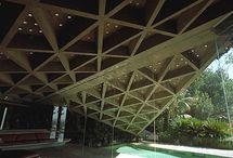 architektonicznie / moje ulubione | my favorite architektura | architecture