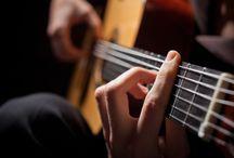 Musical Photos
