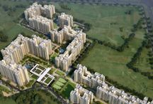 Ireo the Corridor Gurgaon / Ireo the corridor is an enormous project of IREO group and this project is loaded with all the modern amenities to provide maximum comfort to their customer and the residential area is offered pollution free environment having green vegetation all around.