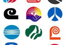 Logos: Best of