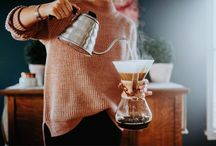 Cafe cofe