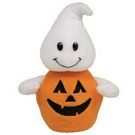 Halloween Toys & Gifts / A collection of the cutest and spookiest Halloween toys and gifts from TheJungleStore.com!