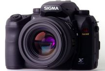 Sigma / DSLR Buying Guide Looking for a digital SLR camera Check out our recommendations and price guides! Camera Buying Guide has information about digital SLR s from every brand http://dslrbuyingguide.net/camera-brands/