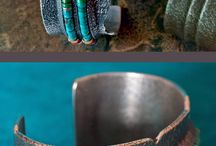 biżuteria Ameryki Poludniowej