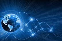 Technology / Technology,mobil phone,ex,,,