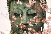 обои Буддизм