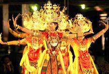 Budaya Lampung