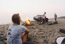 HWS BEACH