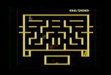 Atari: TheBestEver