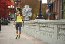 AUGUSTA WALKING / Augusta Sportswear Walking Apparel