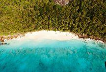 [Beautiful beaches]