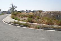 Plot for Sale Code Νο: 7508 Selling price: €440.000 / Code Νο: 7508 Selling price: €440.000