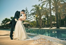 Malta Weddings | Photography In Malta - jjchircop / Photography was introduced to me at the age of 13, when i was given the opportunity to be an assistant to a wedding photographer. This was my first experience in the photography sector which ultimately led me on to other experiences wherein i learnt a lot of techniques ranging from camera settings, to lighting techniques and also attractive posing.