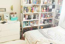 Room/decor