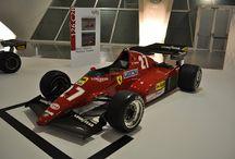 fórmula 1 '80 / Fórmula 1 '80