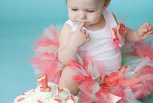 sesje dziecięce i urodzinowe