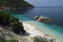 where to stay in Cephalonia / the best short stay villas, homes, cottages and apartments in Cephalonia
