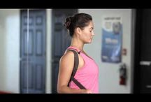 yoga shoulders