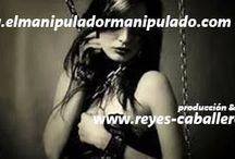 BONDAJE EL MANI / http://www.elmanipuladormanipulado.com