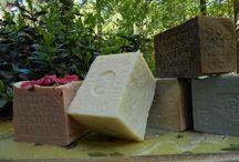 Handmade Soaps from Brazil . Australia. US. Japan . Greece .France / International Handmade Soaps... from Brazil . Australia. US. Japan . Greece .France...and more ...