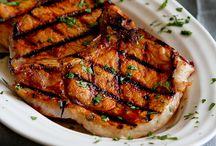 Pork Perfection!!!